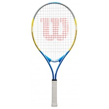 Raquette Wilson Junior US Open 25