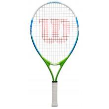 Raquette Wilson Junior US Open 23