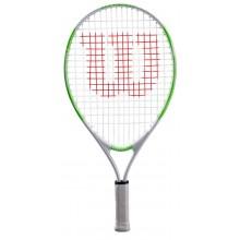 Raquette Wilson Junior US Open 19