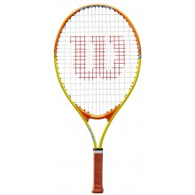 Raquette Wilson Junior Slam 23