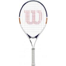 Raquette Wilson Junior Roland Garros Elite 25