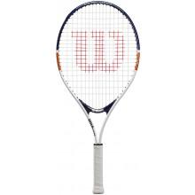 Raquette WIlson Junior Roland Garros Elite 23