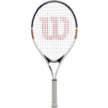 Raquette WIlson Junior Roland Garros Elite 21