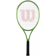 Raquette Wilson Junior Blade Feel 25