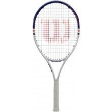 Raquette Wilson Junior Roland Garros Elite Competition 26 (New)