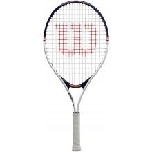 Raquette Wilson Junior Roland Garros Elite 25 (New)