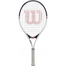 Raquette Wilson Junior Roland Garros Elite 23 (New)