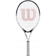 Raquette Wilson Junior Roland Garros Elite 17 (New)
