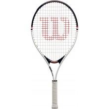 Raquette Wilson Junior Roland Garros Elite 19 (New)