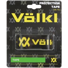 Bande de protection Volkl