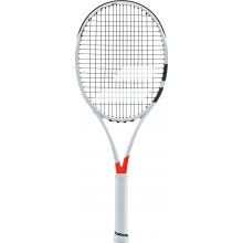 Raquette Babolat Pure Strike VS Tour (320g)