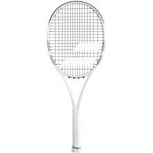 Raquette Babolat Pure Strike Team Wimbledon (285g)