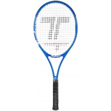 Raquette Toalson Power Swing (400g)