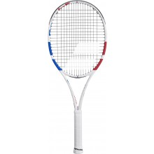 Raquette Babolat Pure Strike Flag France (305g)
