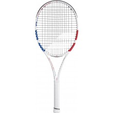 Raquette Babolat Pure Strike Flag USA (305g)