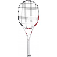 Raquette Babolat Pure Strike Flag Japan (305g)
