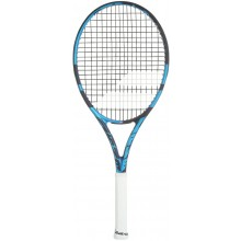 Raquette Babolat Pure Drive Team (285g) (New)