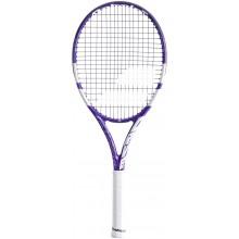 Raquette Babolat Pure Drive Lite Wimbledon (270 gr)