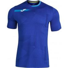 Tee-Shirt Joma Torneo Bleu