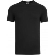 Tee-Shirt Joma Torneo Noir