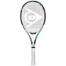 Raquette Dunlop CV 5.0 (280g)