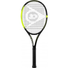 Raquette Dunlop Srixon SX 300 LS (285g)