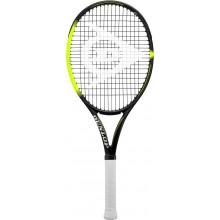 Raquette Dunlop Srixon SX 600 (270g)