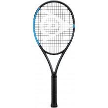 Raquette Dunlop Srixon FX 500 LS (285g)