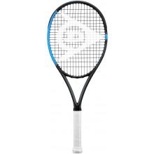 Raquette Dunlop Srixon FX 500 Lite (270gr)