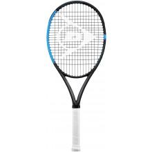 Raquette Dunlop Srixon FX 700 (265gr)
