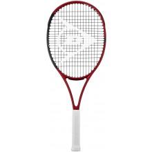 Raquette Dunlop Srixon CX 200 OS (295g)