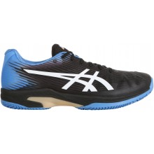 Chussures Asics Solution Speed FF terre Battue