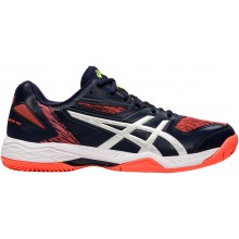 Chaussures Asics Gel Exclusive 5 Padel / Terre Battue