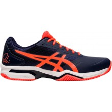 Chaussures Asics Gel Lima 2 Padel / Terre Battue