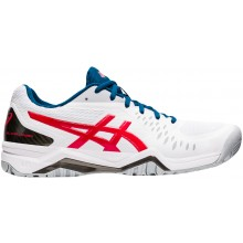 Chaussures Asics Gel Challenger 12 Toutes Surfaces