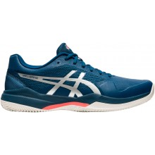 Chaussures Asics Gel Game 7 Terre Battue