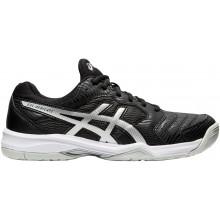 Chaussures Asics Gel Dedicate 6 Toutes Surfaces
