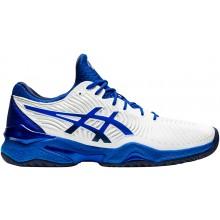 Chaussures Asics Court FF Novak Djokovic Toutes Surfaces