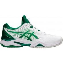 Chaussures Asics Court FF Melbourne Toutes Surfaces