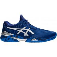 Chaussures Asics Court FF Djokovic New-York Toutes Surfaces