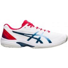 Chaussures Asics Court Speed FF Terre Battue