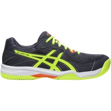 Chaussures Asics Gel Pro 4 Padel / Terre Battue