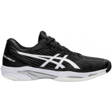 Chaussures Asics Solution Speed FF 2 Toutes Surfaces