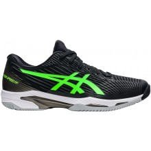 Chaussures Asics Solution Speed FF 2 Goffin New-York Toutes Surfaces