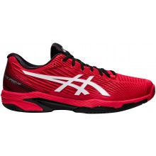 Chaussures Asics Solution Speed FF 2 Goffin Toutes Surfaces