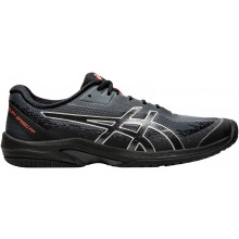 Chaussures Asics Court Speed FF Edition Limitée Toutes Surfaces