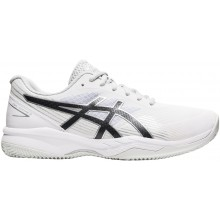 Chaussures Asics Gel Game 8 Terre Battue