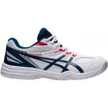 Chaussures Asics Court Slide 2 Toutes Surfaces