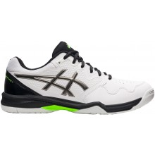 Chaussures Asics Gel Dedicate 7 Toutes Surfaces
