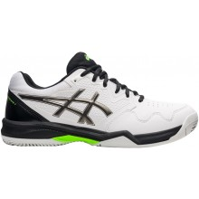 Chaussures Asics Gel Dedicate 7 Terre Battue